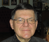 John Brauneisen 2016 OREC