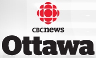 CBC Ottawa Radio Morning Interview