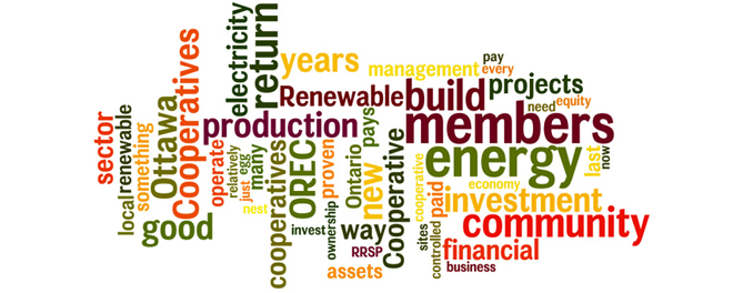 RRSP Word Cloud