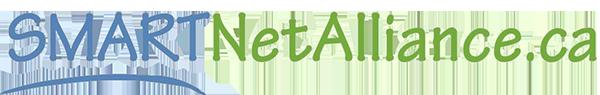 SMARTNet Alliance Logo