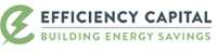 Efficiency Capital Logo